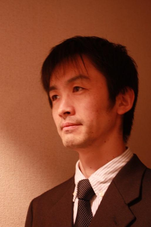 OzekiYasuyuki