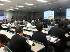 lecture131019_ph1
