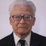 KurokawaKaneyuki