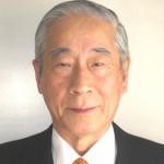 yasudayasuhiko