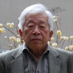HigashiguchiMinoru