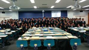 20160325graduate