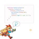 160427programming